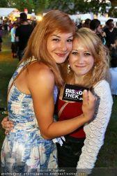 USI Fest - Graz - Fr 22.06.2012 - 7