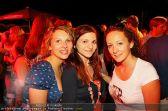 USI Fest - Graz - Fr 22.06.2012 - 79