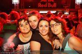 USI Fest - Graz - Fr 22.06.2012 - 80