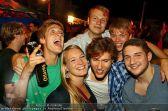 USI Fest - Graz - Fr 22.06.2012 - 83