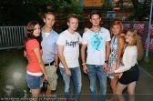 USI Fest - Graz - Fr 22.06.2012 - 9