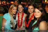 USI Fest - Graz - Fr 22.06.2012 - 92