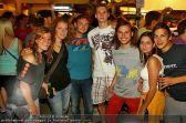 USI Fest - Graz - Fr 22.06.2012 - 98