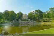 Sommerkonzert - Schloss Esterhazy - Sa 23.06.2012 - 1