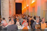 Sommerkonzert - Schloss Esterhazy - Sa 23.06.2012 - 100