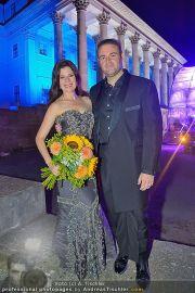 Sommerkonzert - Schloss Esterhazy - Sa 23.06.2012 - 128