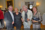 Sommerkonzert - Schloss Esterhazy - Sa 23.06.2012 - 27