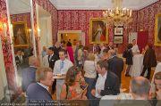 Sommerkonzert - Schloss Esterhazy - Sa 23.06.2012 - 32
