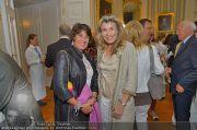 Sommerkonzert - Schloss Esterhazy - Sa 23.06.2012 - 42