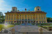 Sommerkonzert - Schloss Esterhazy - Sa 23.06.2012 - 5