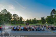 Sommerkonzert - Schloss Esterhazy - Sa 23.06.2012 - 54