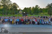 Sommerkonzert - Schloss Esterhazy - Sa 23.06.2012 - 55