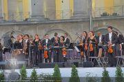 Sommerkonzert - Schloss Esterhazy - Sa 23.06.2012 - 58