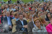 Sommerkonzert - Schloss Esterhazy - Sa 23.06.2012 - 60