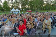 Sommerkonzert - Schloss Esterhazy - Sa 23.06.2012 - 61