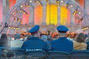 Sommerkonzert - Schloss Esterhazy - Sa 23.06.2012 - 80