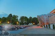 Sommerkonzert - Schloss Esterhazy - Sa 23.06.2012 - 87