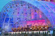 Sommerkonzert - Schloss Esterhazy - Sa 23.06.2012 - 94