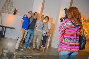 Absolut Versteigerung - Yoshis Corner - Di 26.06.2012 - 30