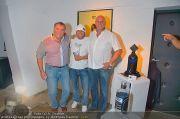Absolut Versteigerung - Yoshis Corner - Di 26.06.2012 - 38