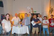Absolut Versteigerung - Yoshis Corner - Di 26.06.2012 - 53
