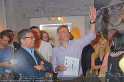 Absolut Versteigerung - Yoshis Corner - Di 26.06.2012 - 55