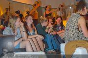 Absolut Versteigerung - Yoshis Corner - Di 26.06.2012 - 63