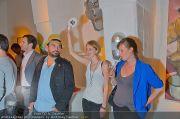 Absolut Versteigerung - Yoshis Corner - Di 26.06.2012 - 66