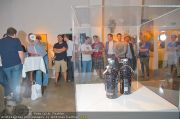 Absolut Versteigerung - Yoshis Corner - Di 26.06.2012 - 68