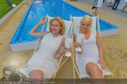 Ice Imperial - Le Moet - Mi 27.06.2012 - 74