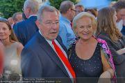Raiffeisen Sommerfest - Albertina - Mi 04.07.2012 - 53
