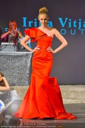 Wine and Fashion - Chaya Fuera - Do 05.07.2012 - 12