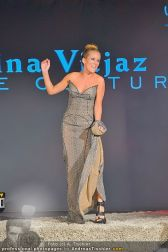 Wine and Fashion - Chaya Fuera - Do 05.07.2012 - 17
