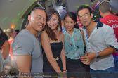 High Heels - Palffy Club - Fr 06.07.2012 - 12