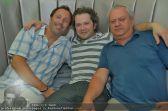 High Heels - Palffy Club - Fr 06.07.2012 - 13