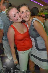 High Heels - Palffy Club - Fr 06.07.2012 - 14