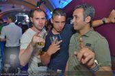 High Heels - Palffy Club - Fr 06.07.2012 - 19