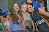 High Heels - Palffy Club - Fr 06.07.2012 - 20