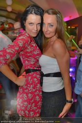 High Heels - Palffy Club - Fr 06.07.2012 - 26