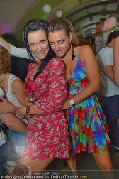 High Heels - Palffy Club - Fr 06.07.2012 - 28