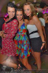 High Heels - Palffy Club - Fr 06.07.2012 - 29