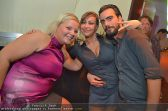 High Heels - Palffy Club - Fr 06.07.2012 - 4