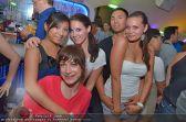 High Heels - Palffy Club - Fr 06.07.2012 - 5
