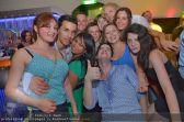 High Heels - Palffy Club - Fr 06.07.2012 - 6