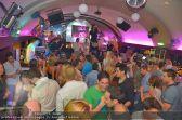 High Heels - Palffy Club - Fr 06.07.2012 - 7