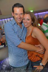 High Heels - Palffy Club - Fr 06.07.2012 - 9