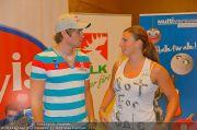 Sporthilfe PK - Hotel Savoyen - Di 10.07.2012 - 21