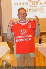 Sporthilfe PK - Hotel Savoyen - Di 10.07.2012 - 9