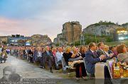 Carmen Premiere - St. Margarethen - Mi 11.07.2012 - 118