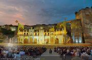Carmen Premiere - St. Margarethen - Mi 11.07.2012 - 120